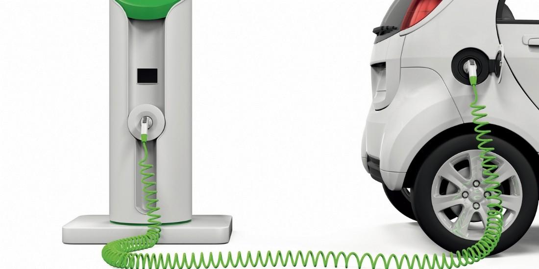 Le maillage en bornes de recharges électrique s'améliore, mais...