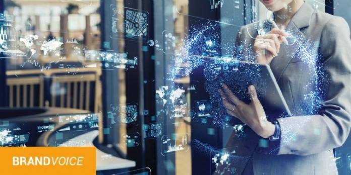 Ivalua classé parmi les leaders du ' Magic Quadrant ' Gartner 2019 consacré aux suites P2P
