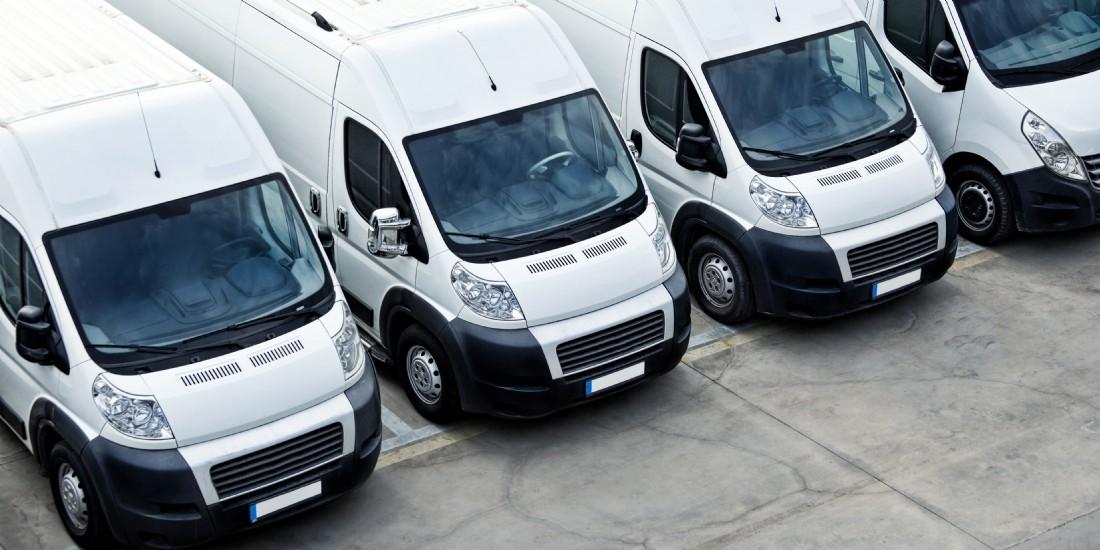 [Étude] La gestion de la flotte de véhicules, une arme concurrentielle ?