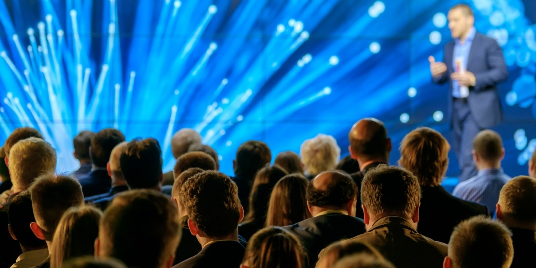 Salons Solutions: '80% des débats doivent être immédiatement utiles aux projets des entreprises'