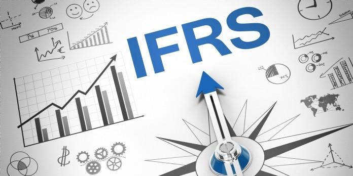 Pourquoi les groupes industriels et commerciaux doivent-ils aussi se préoccuper d'IFRS 17 ?