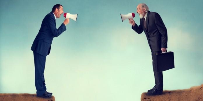 [Tribune] Négociation sous haute pression : les mots qui font la différence