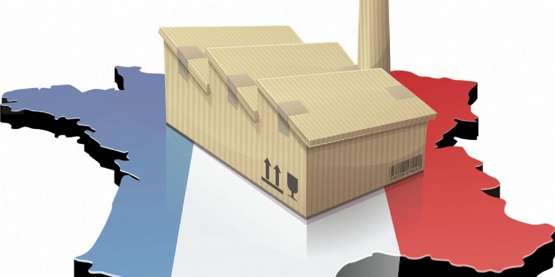 'Made In France' ou pays à bas coût : les achats à l'heure du choix
