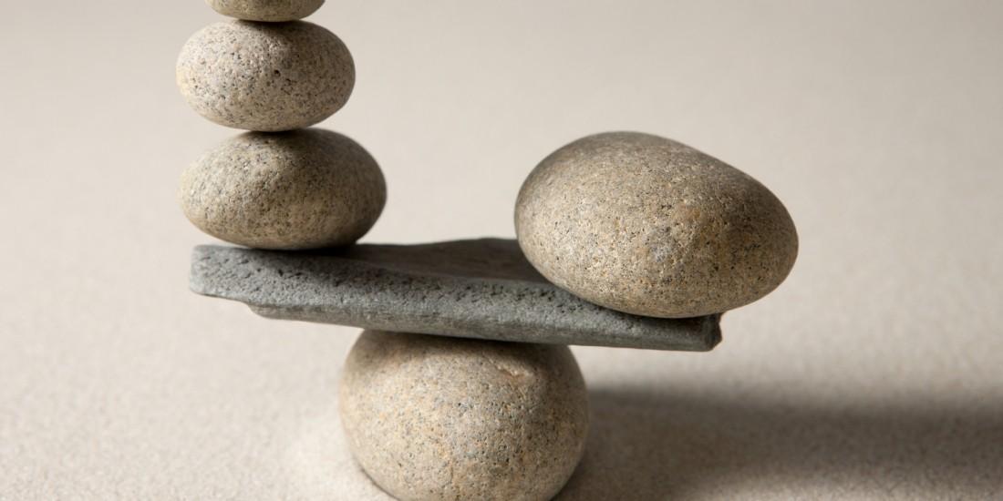 Les relations donneurs d'ordre / fournisseurs se rééquilibrent