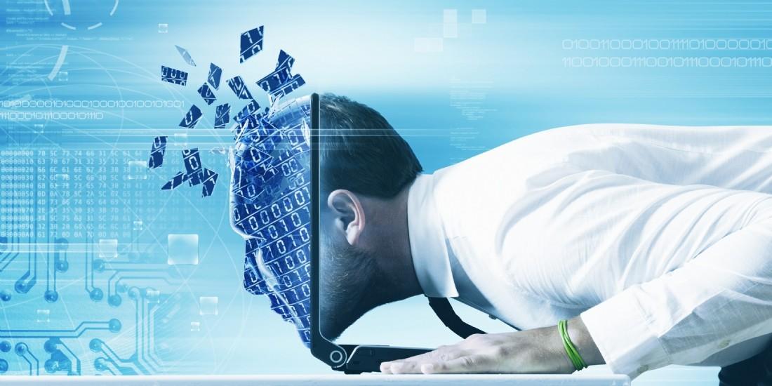 La fonction achats accélère sa digitalisation