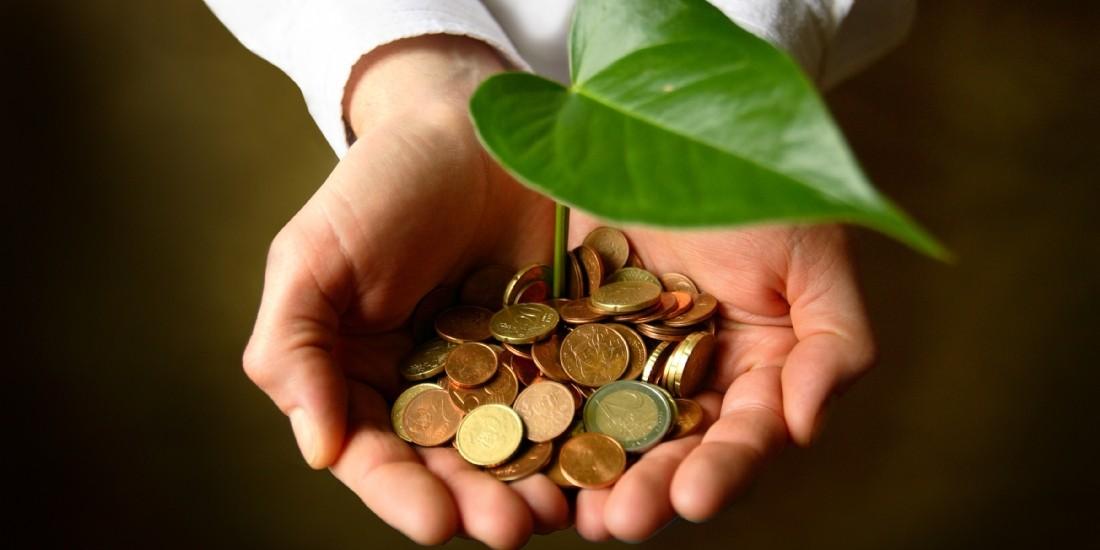 Les achats durables, une vraie préoccupation... mais pas une priorité