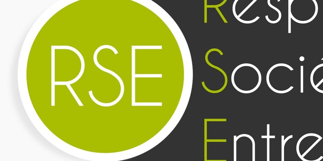 5 étapes pour choisir une solution d'évaluation RSE
