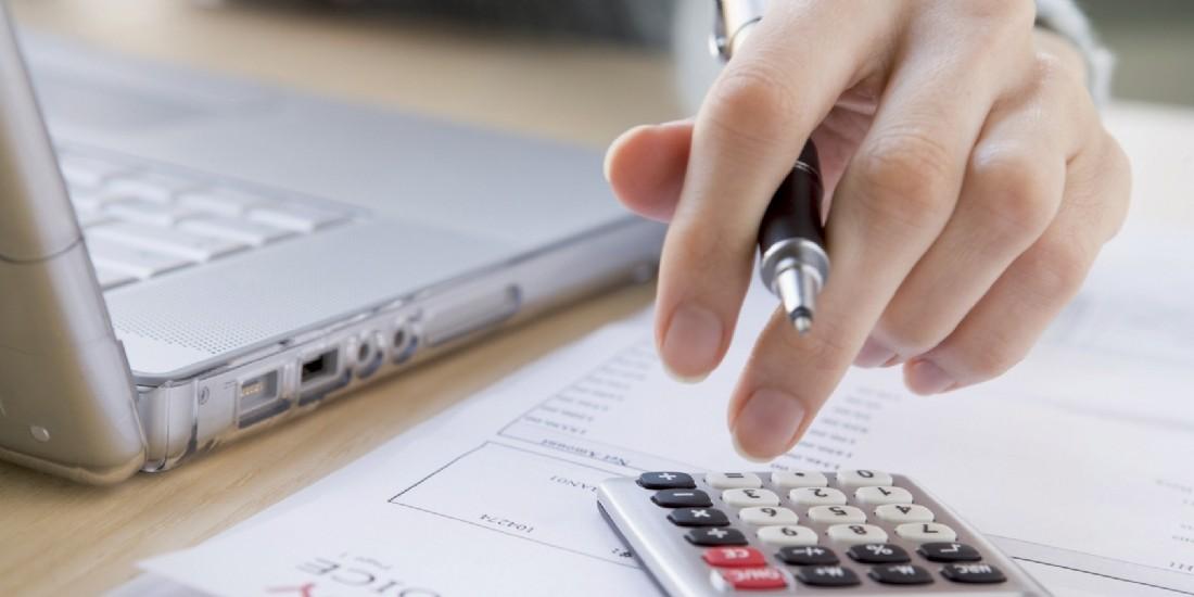[Avis d'expert] Le SaaS s'invite enfin dans la comptabilité fournisseurs grands comptes