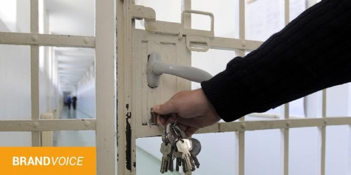 SEP-RIEP : doper la réinsertion des détenus en prison