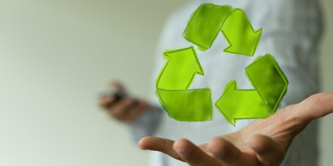 Pom'Potes promet des gourdes 100% recyclables d'ici 2 ans