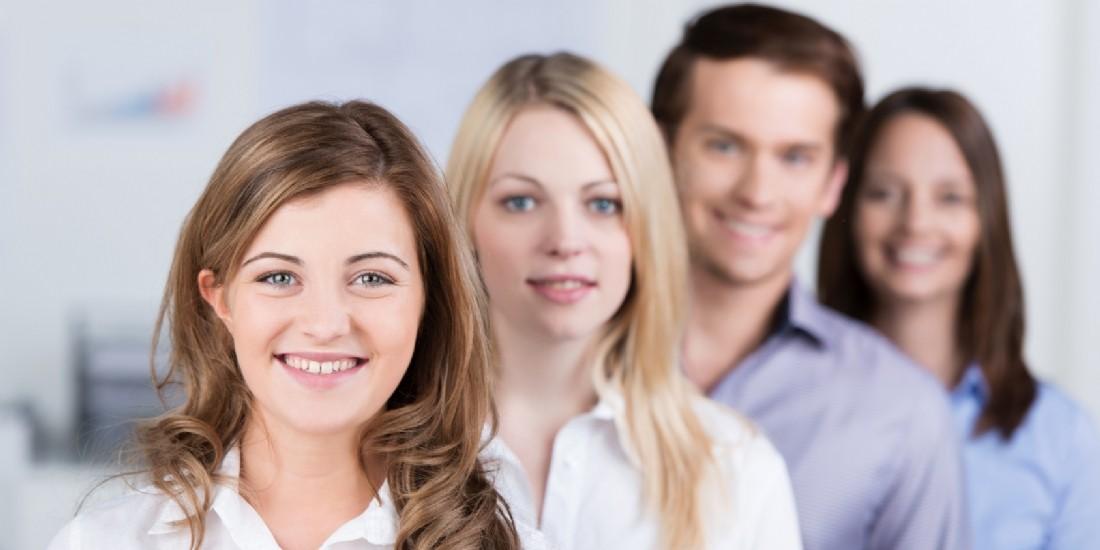 [Avis d'expert] Pourquoi les jeunes générations sont-elles attirées par le consulting en achats ?
