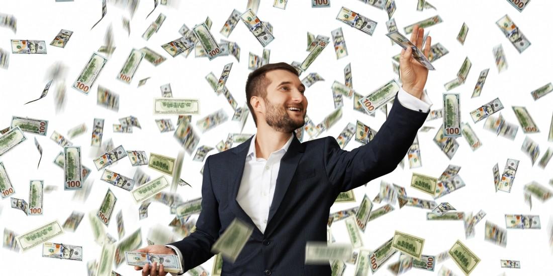 Rémunération: à quoi peuvent s'attendre les cadres ?