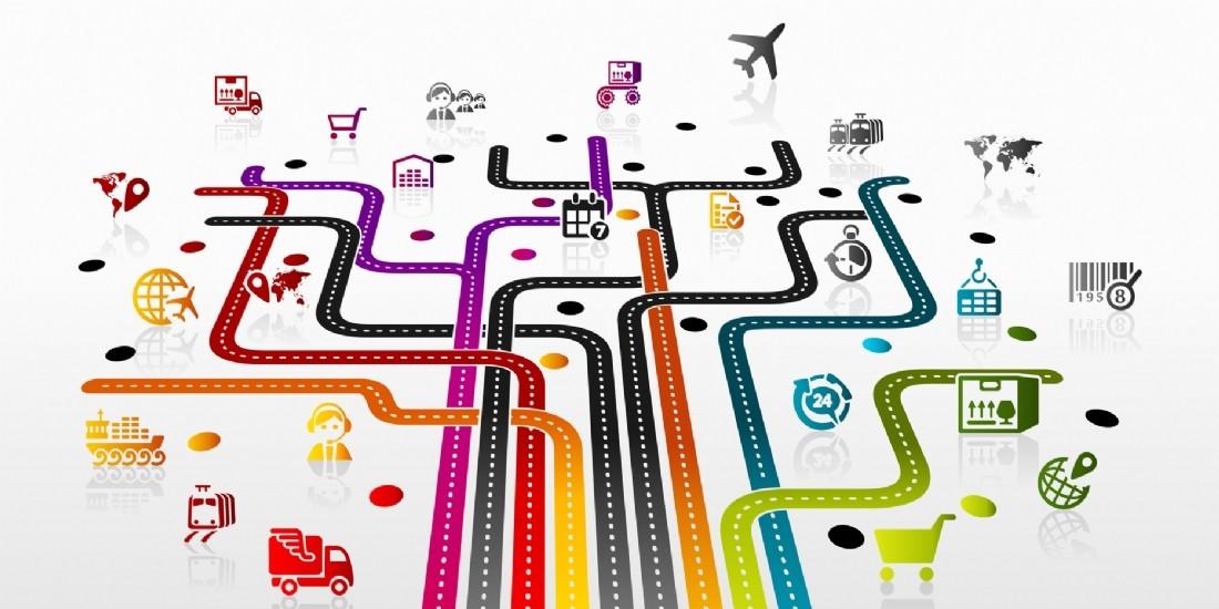 Quelles innovations pour les chaînes logistiques ?