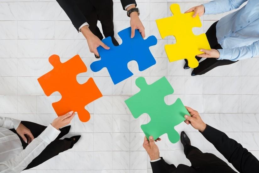 Les solutions 'technos', en renfort de l'alignement achats / finance