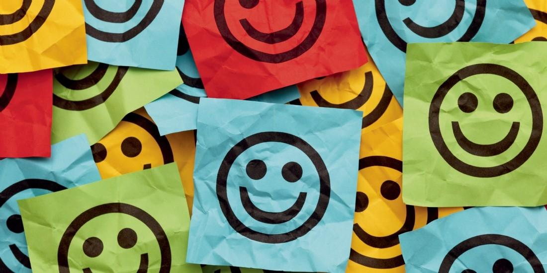 Manager la satisfaction des clients internes