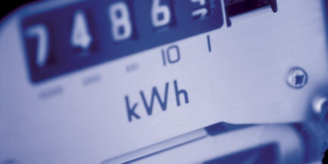 [Avis d'expert] Achats d'électricité : la fée est volatile, sachez en profiter