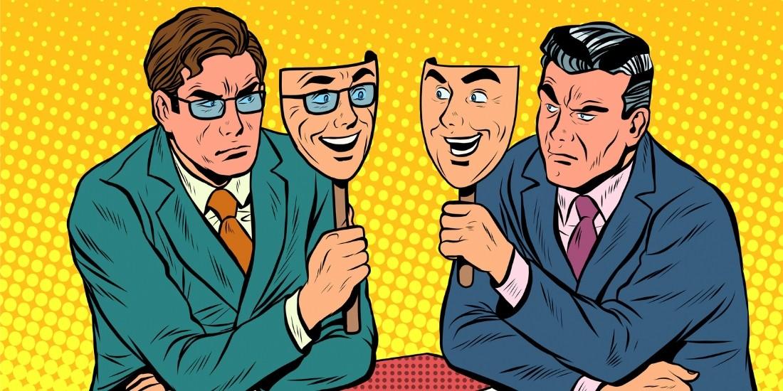 Relations fournisseurs : le Cigref monte au créneau