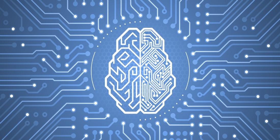 L'intelligence artificielle appliquée à la détection de signaux faibles