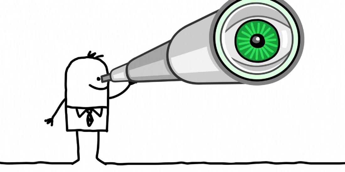 LOM : qu'est-ce qui attend les gestionnaires ?
