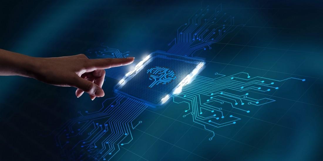 [Avis d'expert] L'intelligence artificielle au service des acheteurs