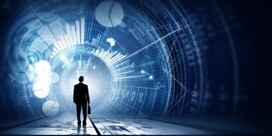 Innovations technologiques - Les entreprises changent de visage