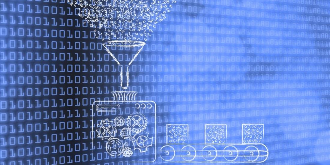 La relation fournisseurs de Système U, simplifiée grâce au digital