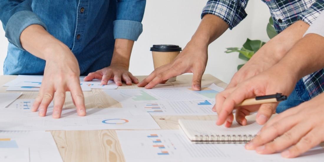 [Avis d'expert] 5 conseils pour simplifier l'exécution d'un projet