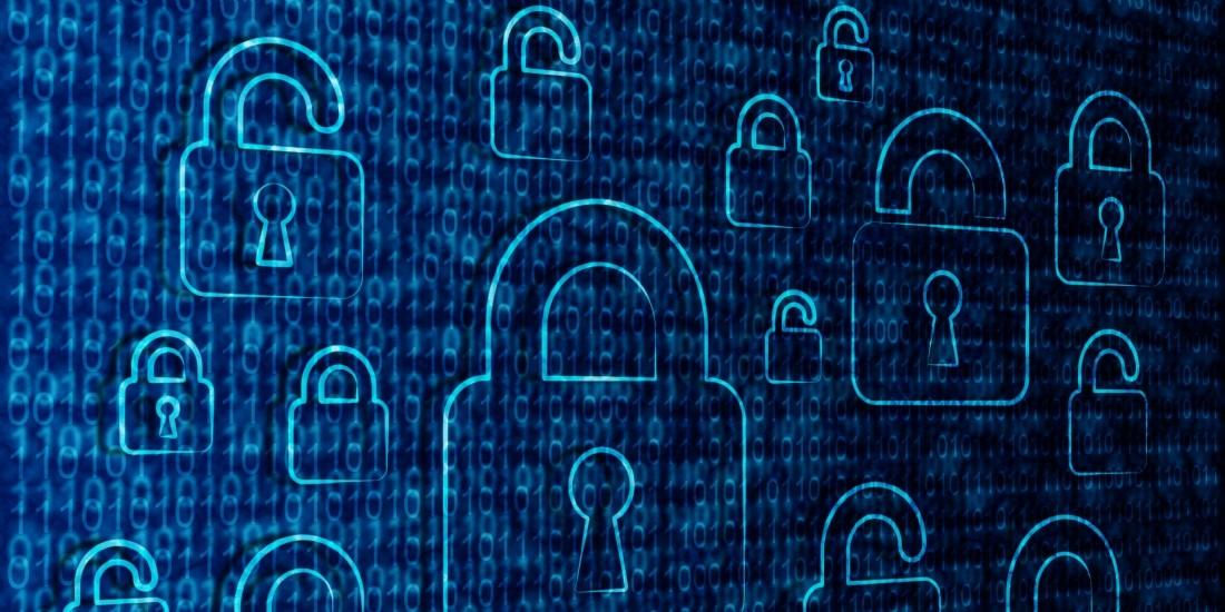 Cybersécurité : les acheteurs publics auront-ils leur 'cyberscore' ?