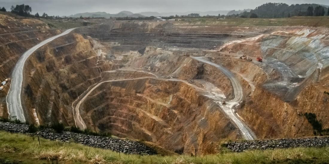 Sortir de la dépendance aux métaux rares, aussi polluants que stratégiques