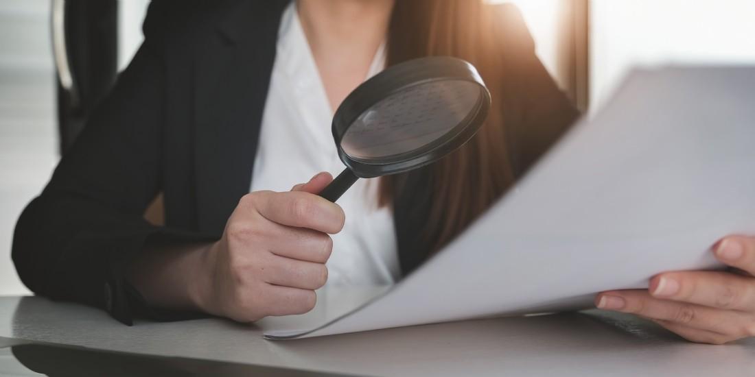 [Juridique] Quels sort pour vos contrats post Covid-19?