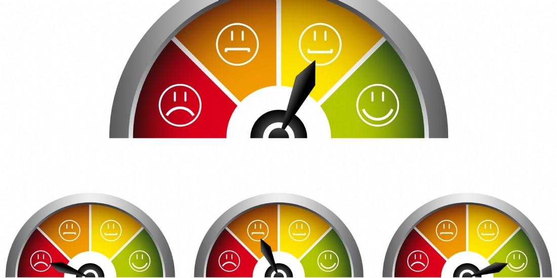[Avis d'expert] Pilotage fournisseurs : pourquoi et comment le faire ?