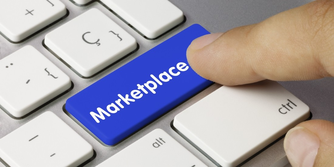 L'essor inéluctable des marketplaces