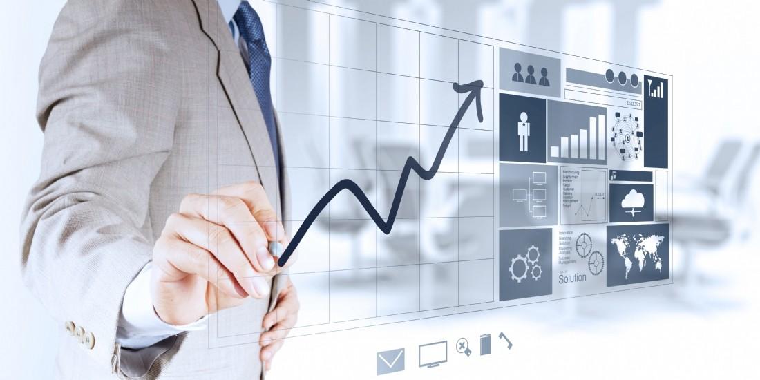 Intégration technologique - opter pour une digitalisation par étapes