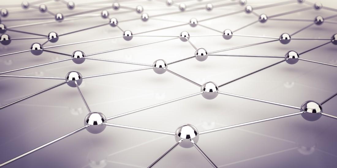Solutions collaboratives - vers un décloisonnement des services