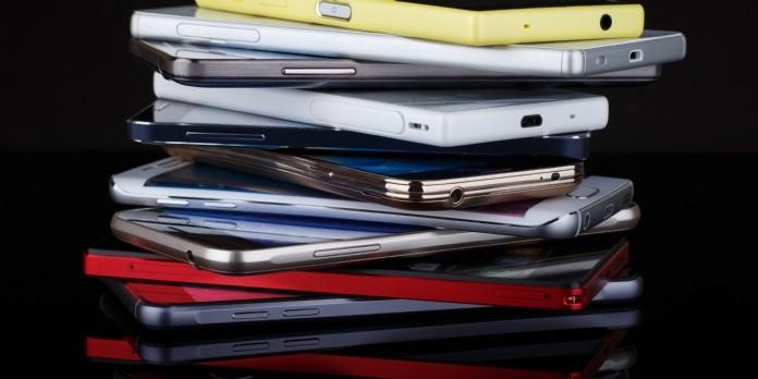 [Avis d'expert] Le casse-tête de la gestion des flottes mobiles en période de confinement