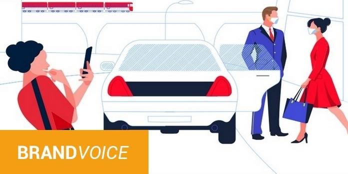 Etude - Comment les politiques de mobilité s'adaptent-elles au contexte actuel ?