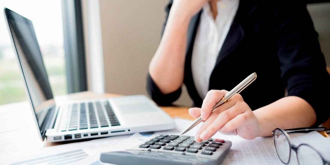 LMD : l'assurance d'un budget plus équilibré