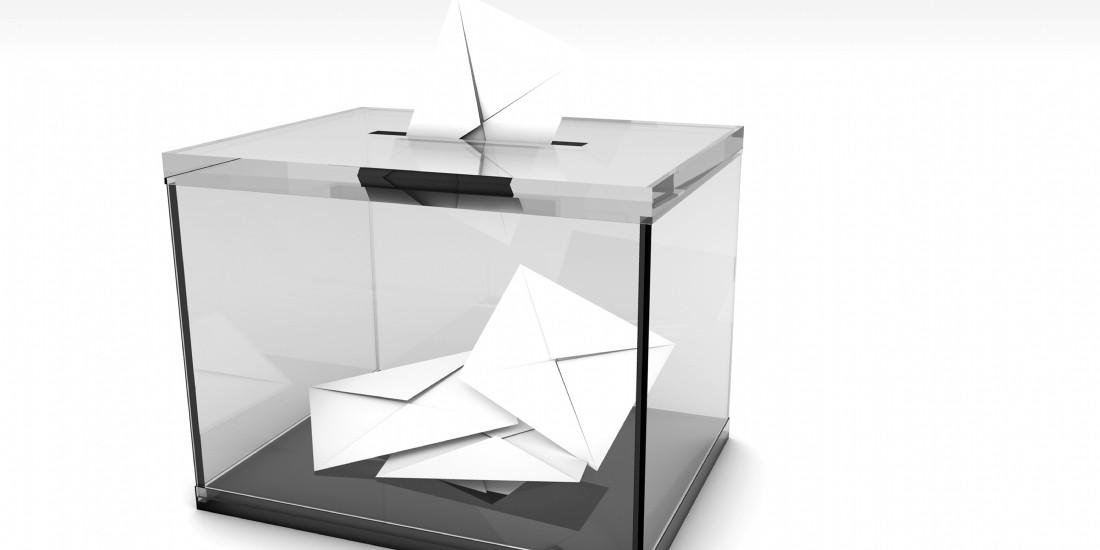 [Tribune] La Suisse soumet le devoir de vigilance à referendum
