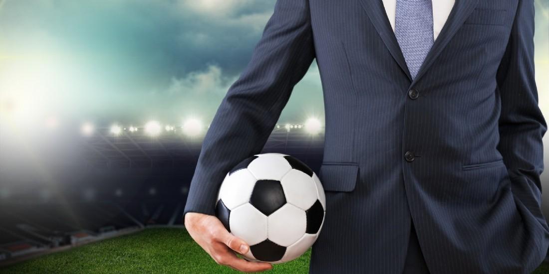 Comment rater son appel d'offres : le conflit Mediapro / Ligue de Football Professionnel vu par un acheteur