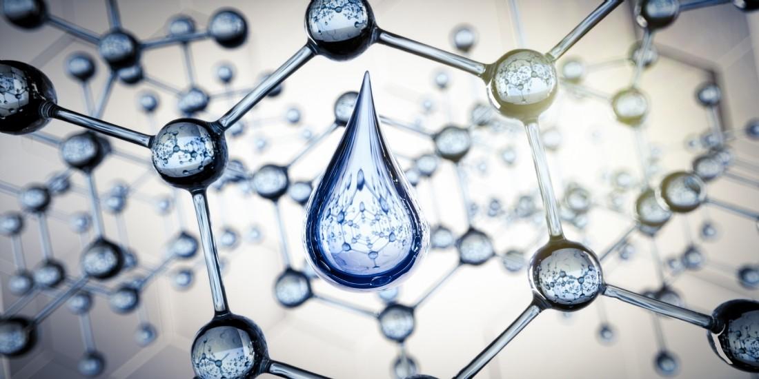 Dassault Systèmes veut pousser les industriels à consommer l'eau plus intelligemment