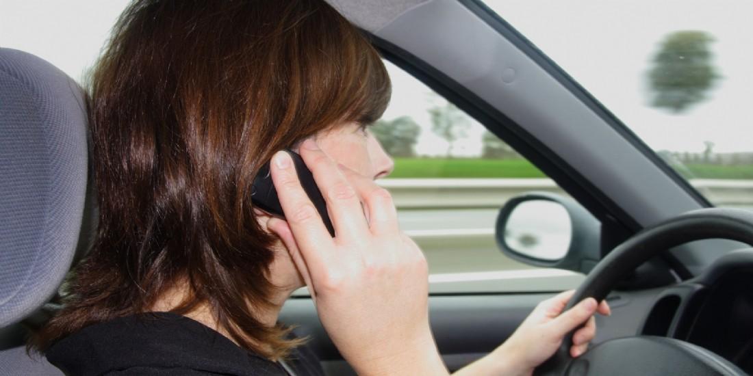Dérive des comportements, comment remobiliser les conducteurs ?