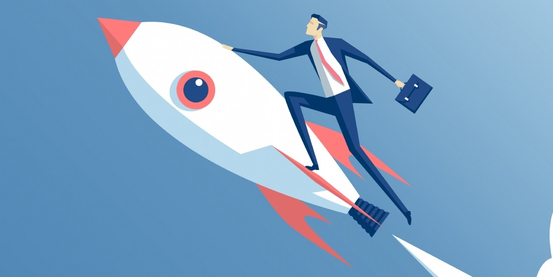 Quand Total Direct Energie transforme ses processus d'achats et de gestion de la relation clients B2B