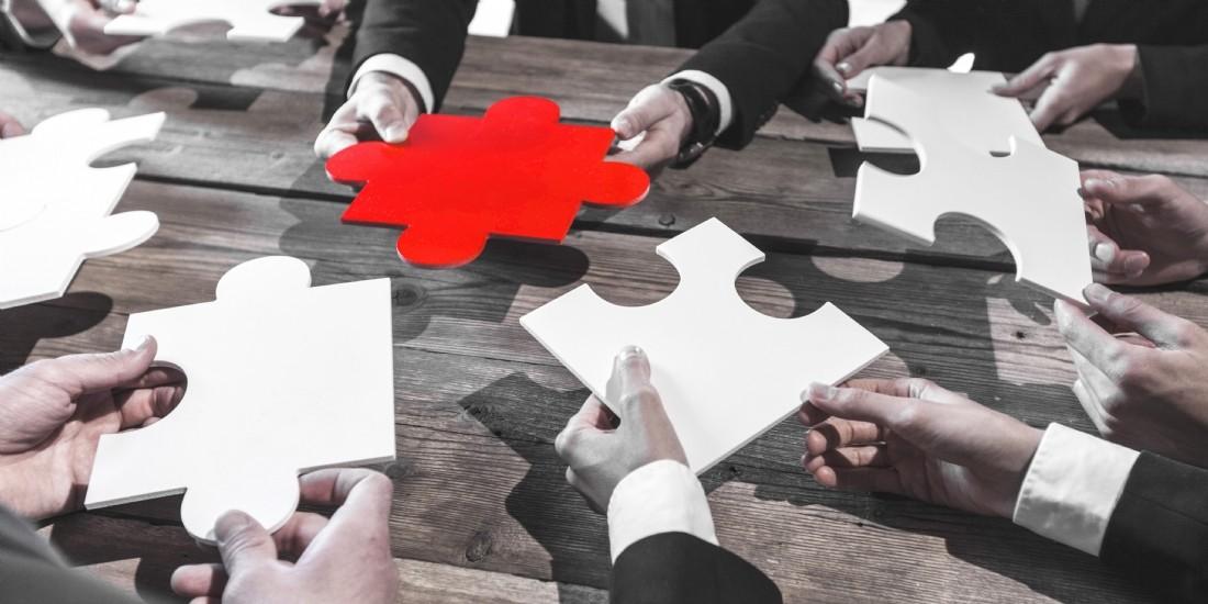 Intermarché mobilise ses acheteurs en faveur des PME françaises