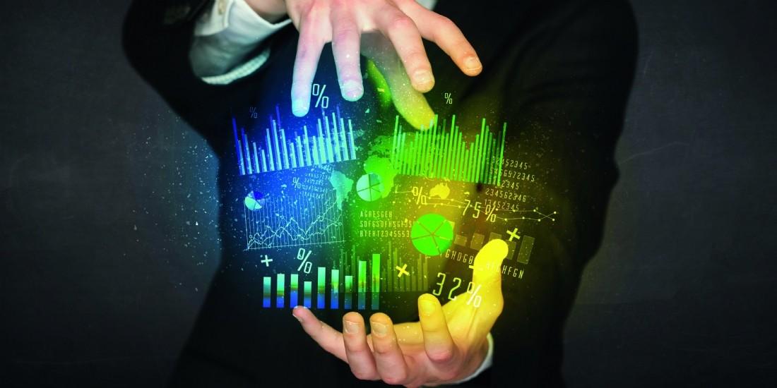 [Etude] La transformation digitale reste une priorité pour les directions achats européennes