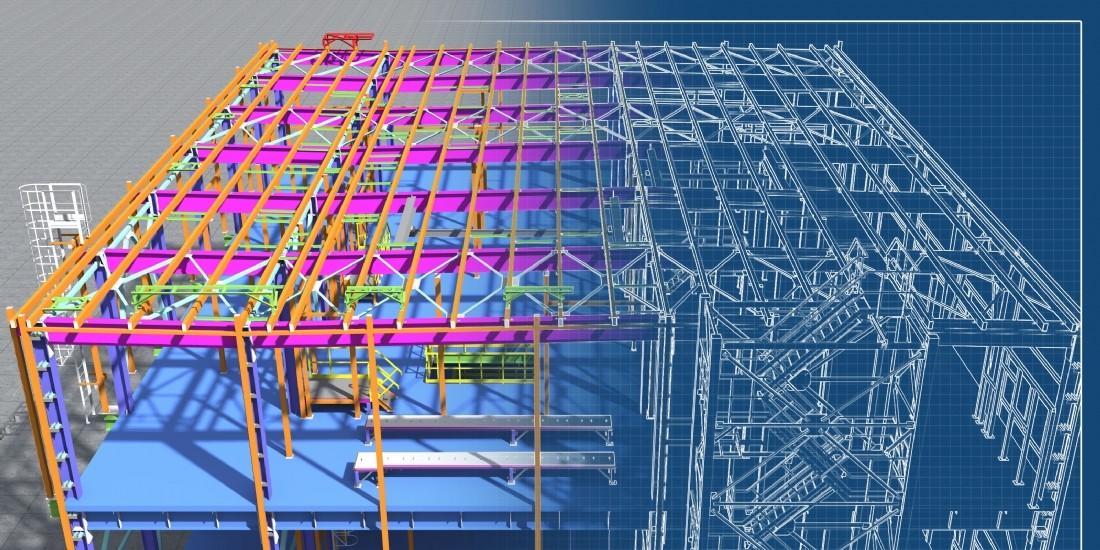 Impression 3D: Spie Batignolles s'engage dans le BTP 4.0