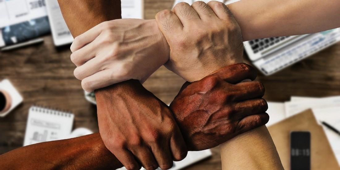Diversité, inclusion : où en sont les entreprises ?
