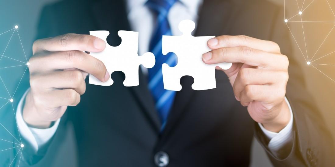 Amadeus et Axa Partners, partenaires pour proposer assurance et assistance aux voyageurs d'affaires
