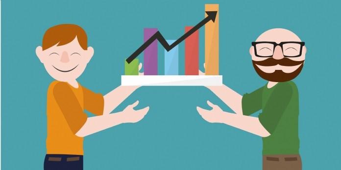 Achats / finance: renforcer la relation pour créer de la valeur