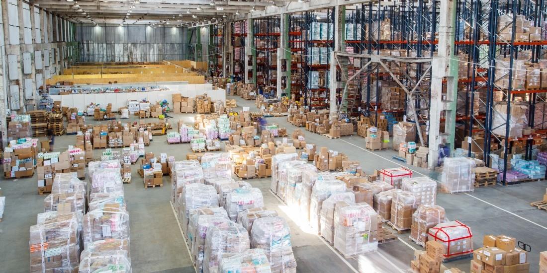 Moins d'une entreprise sur six envisage de relocaliser sa production en France