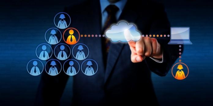 Achat de prestations intellectuelles : pensez aux freelances